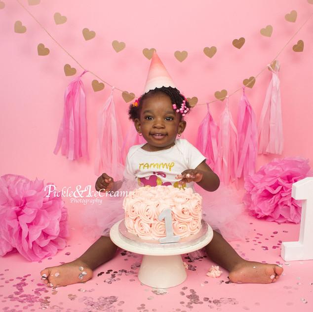 pink-cakesmash-baby-girl-pompoms.jpg