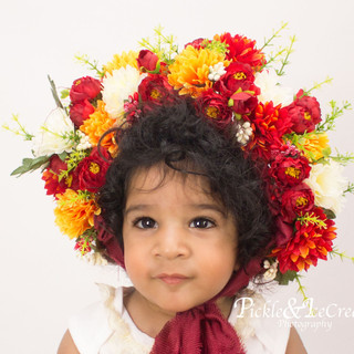 summer-flower-bonnet-baby-girl.jpg