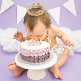 purple-theme-cakesmash-baby-girl.jpg