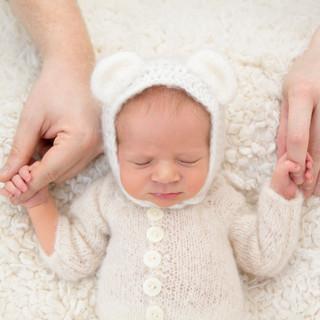 teddy-1.jpg