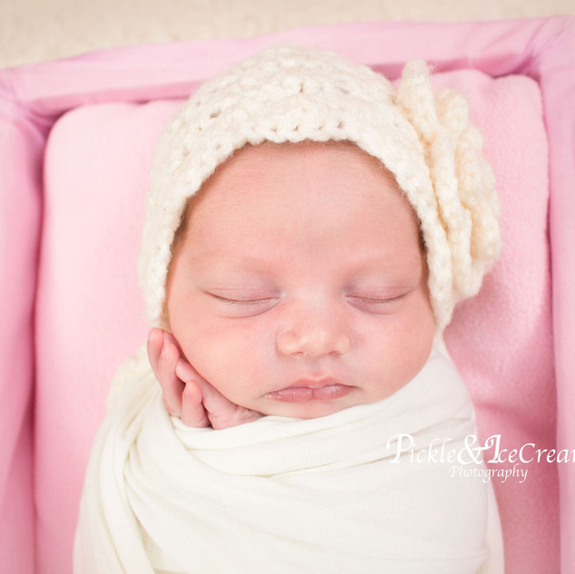 newborn-girl-swaddle-pink-basket.jpg