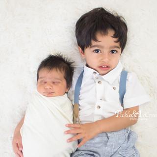 siblings-brothers-swaddle-hugging.jpg
