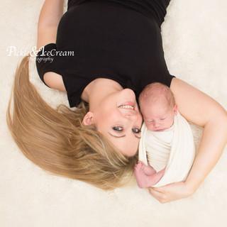 newborn-baby-mothers-arms-hugging.jpg