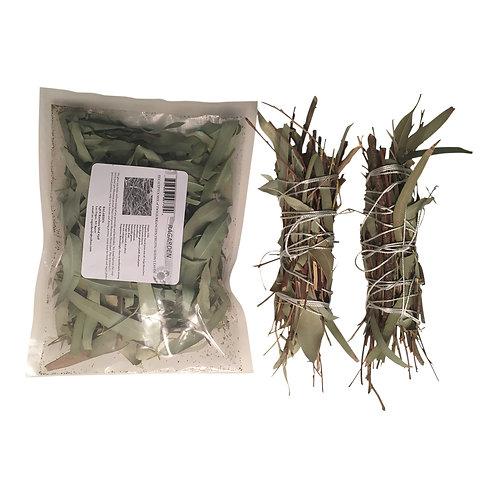Eucalyptus, Sugar-Glider/Bird Treat