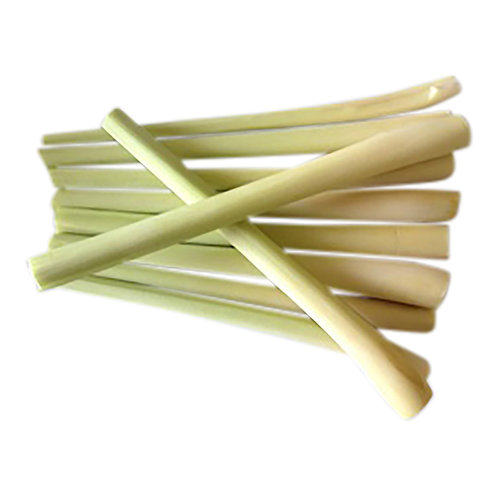 Lemongrass, Fresh Stalks (10 count)