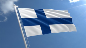 Reasons to love Finland