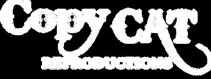 copycat logo copy.png