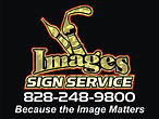 images sign service.jpg