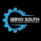 servo south.jpg