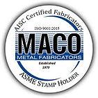 maco incorporated.jpg