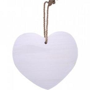 Dekohänger Herz