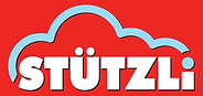 new logo with cloud.png