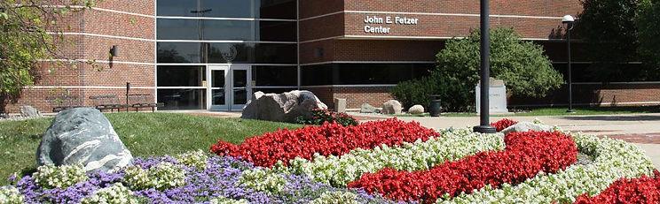fetzer-center-entrance-slide.jpg