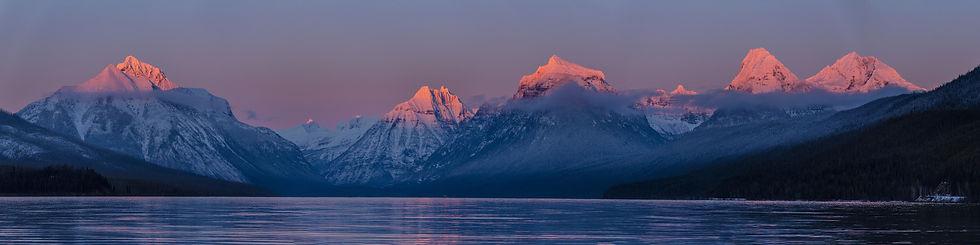 lake-mcdonald-2124702.jpg