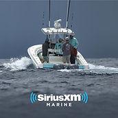 SXM+Marine+Webinar_Banner_IG_1080x1080_V