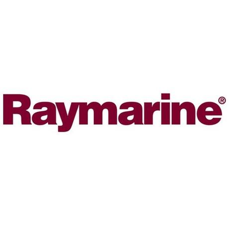 raymarine-ss60-600w-depth-temp-12-degree