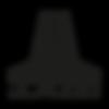jl-audio-vector-logo.png