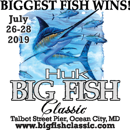 BigFishClassic2019.png