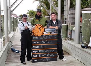 OC Marlin Club Memorial Day Tournament