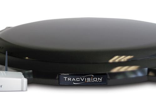 KVH TracVision A9