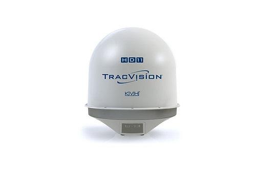 KVH TracVision HD11
