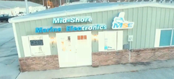 MSE OC Store Front