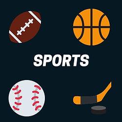 Black and Blue Empire Lightning American Football Logo (1)_edited.jpg