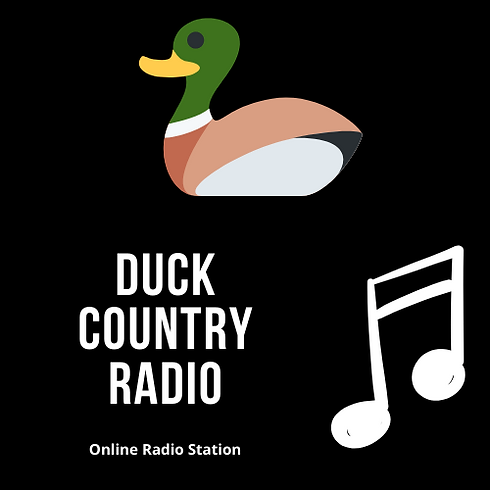 Duck Country Radio.png