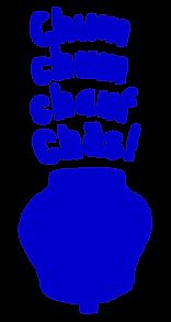 chumchum02_blau-01 (1).png