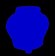 glöggli02_blau-01.png
