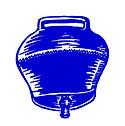 glöggli02_blau-01.jpg