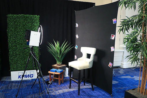 Aura Photo Activation Setup.JPG
