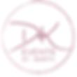 Logo-DK-Events.png