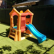 Site 2 Playground 1_edited_edited.jpg