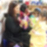 IMG_9744_edited.jpg
