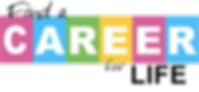 find-a-career-650.png