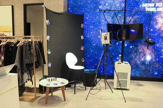 Aura Photo Activation Setup w VR.JPG