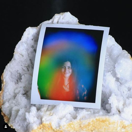 aura picture, aura photo, aura portal, @aura.portal , aura experience, aura colors, aura blog, blog about aura, aura reading, aura expert, aura photography, aura energy, energy photo, aura photo, aura photo in nyc, aura photo in ny, aura photography in nyc, aura photography in ny, aura man for hire, aura expert for hire, hire aura reader, aura reader for hire, aura expert in new york, aura experience activation, aura activation, aura experience for private events, aura photo for private events, aura private events, aura pop-up, aura photo pop-up, aura photo popup, aura photo event popup, host aura photo popup, aura reading by aura expert, red aura, green aura, blue aura, yellow aura, rainbow aura, white aura, magenta aura, pink aura, purple aura, aura camera in new york, aura camera for rent, aura camera rent, NYC, Miami, Los-Angeles, San-Francisco, Toronto Canada, Tulum Mexico,London, Dubai, Hong-Kong, Moscow and more..     Our Aura Photography Experience is an awesome fit for Private event, VIP Event, Birthday Party, Magazines Interviews, TV Show,Group Dynamics, Bazaars, Unique Locations, Marketing Agency,Food Markets, Corporate Party, Brand Activation,Wedding, Expos, Event Planners, Production Companies, Festivals,Blogger Event, Influencer Event, Hotels, Fairs,Fashion Week, Museums, Art Exhibitions, Product Launch, Brand Promotion, and more.