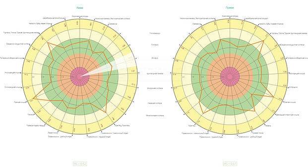 диаграмма.JPG