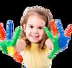 photodune-7111505-happy-little-girl-with