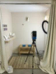 Aura Photo Minimal Setup.JPG