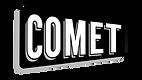 comet tv.png