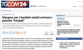 TGCOM24 (Italy)