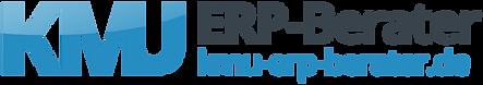 JK-Logo_kmu-erp-berater.png