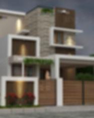 Villa Elevation 3.jpg