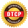dtcp-1.png