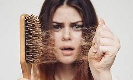 Pourquoi perd-on ses cheveux à l'automne ?