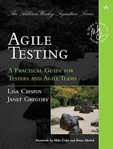 Gregory+Crispin-Agile-Testing.jpg