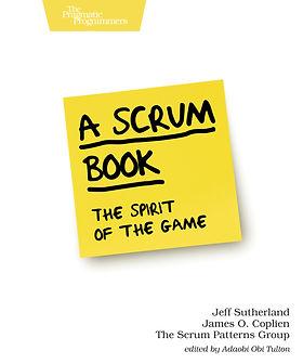 Book-ScrumBook.jpg