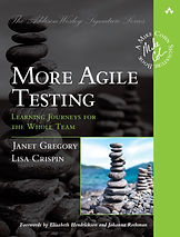 Gregory+Crispin-More-Agile-Testing.jpg